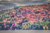 bigwin island dorset lake of bays muskoka spectacular colors