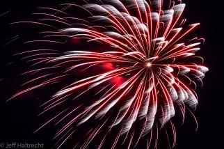 canada 150 fireworks oakville ontario