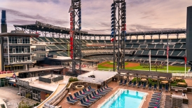 atlanta braves chop house omni hotel battery state farm neighborhood