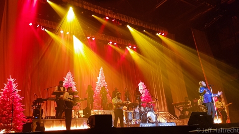 johnny reid my kind of christmas tour st catharines