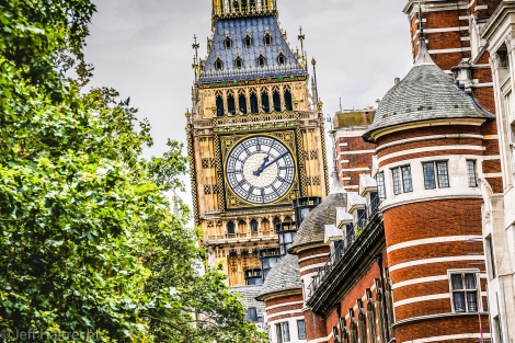 big ben clock tower great bell london england palace of westminster
